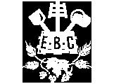 EBC Symposium