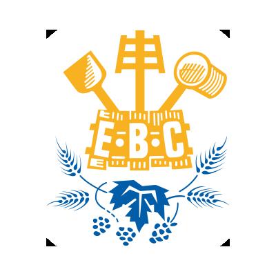 EBC Virtual Symposium 2021